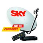 SKY-CONFORTO-150x150