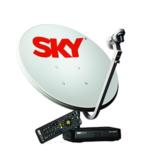 SKY-PRE-150x150