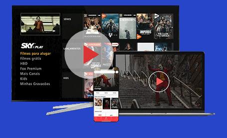 imagem-site-play
