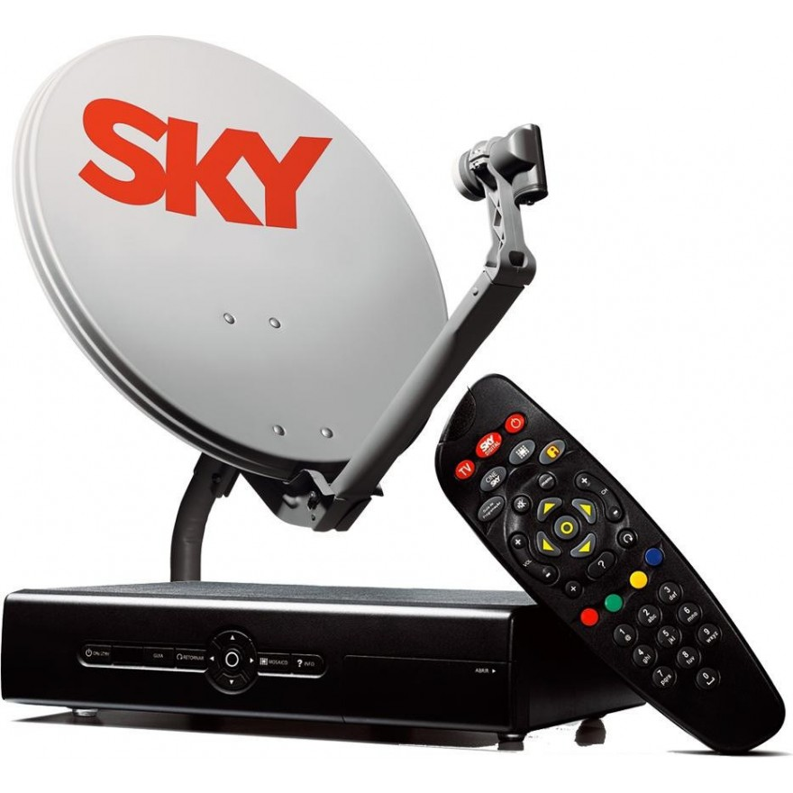 kit-tv-digital-antena-sky-60cm-receptor